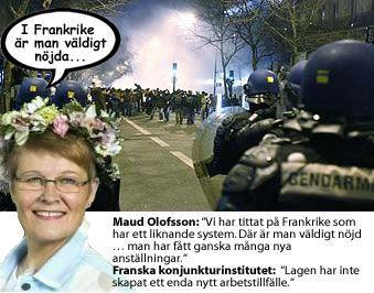 Montage: Kaj Johansson (Använd gärna bilden, ange källan.)
