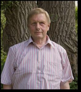 Peter Linnstrand