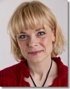 Bild: Josefin Brink