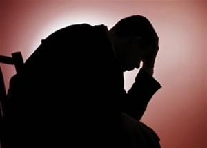 Ompröva beslutet om nedläggning av psykiatrin