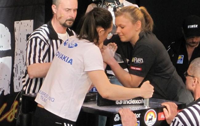 Felicia-Rydstedt