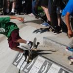 FixToRide-Skateboarders-26