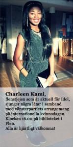 Charleen_Kami2